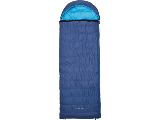 Yeti Tension Brick 600 Sleeping Bag L